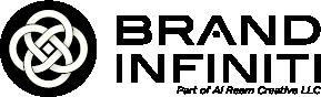 Brand Infiniti